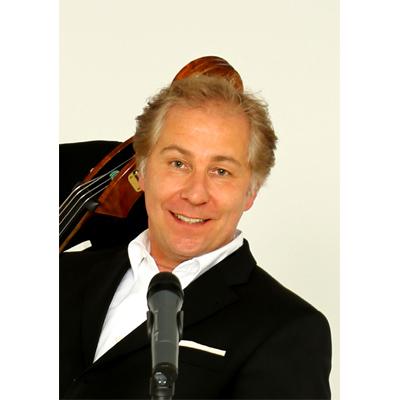 Peter Roland
