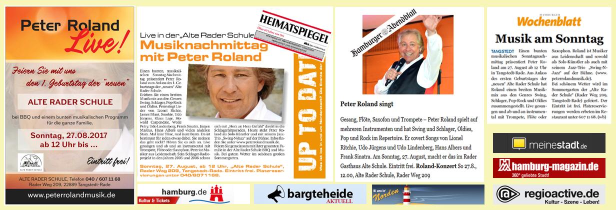 Pressesampler Alte Rader Schule 2017-08 2
