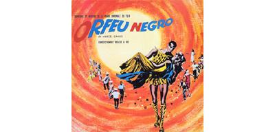 Black Orpheus Cover 400 192
