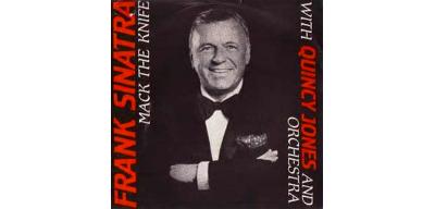 Mack the knife Sinatra Cover 400 192
