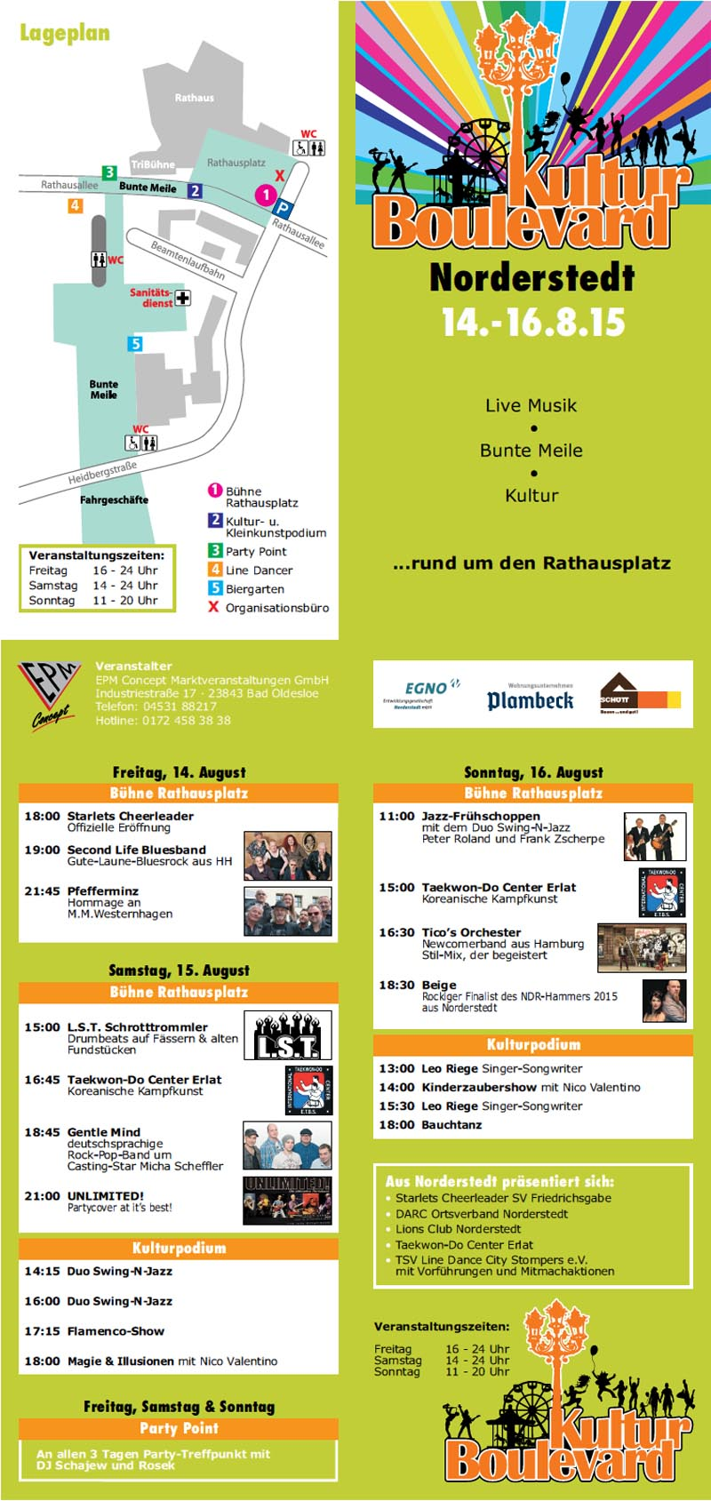 Flyer_Kulturboulevard15