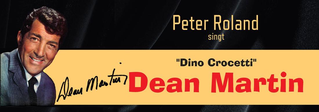 Banner Dean 1100 389